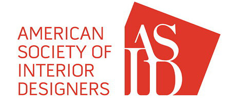 american association of interior designers logo