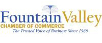 fountain valley chamber of commerce logo